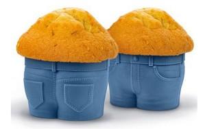 muffin-top-main_27_2773698b